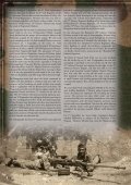 Hungarian Infantry (PDF)... - Flames of War - Page 6