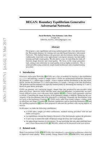 arXiv:1703.10717v1