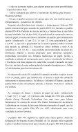 Formatação do Documento - Page 2