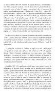 Formatação do Documento - Page 3