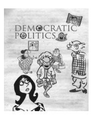 NCERT-Class-9-Political-Science