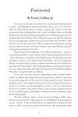 PUTIN'S RESET - Page 5