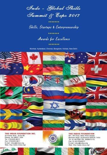 Indo-Global Skills