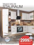 Küchenkatalog 2017 Küchen- & Wohnparadies Wasungen - Page 6