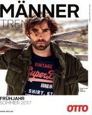 Каталог Otto Manner весна-лето 2017. Заказ одежды на www.catalogi.ru или по тел. +74955404949
