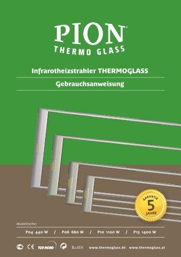 thermoglass-usermanual-de-web (1)
