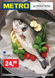 cataloagele-metro-oferte-alimentare-44
