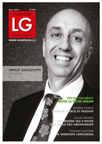 LG 197