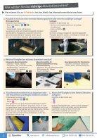 Absorptionsmittel - Seite 2
