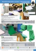 Absorptionsmittel - Seite 5