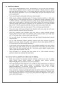 GELĠR ĠDARESĠ BAġKANLIĞI - Page 5