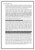 GELĠR ĠDARESĠ BAġKANLIĞI - Page 6