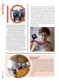 DU JEU - Page 4