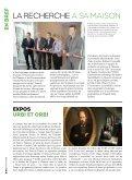 DU JEU - Page 6