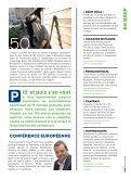 DU JEU - Page 7
