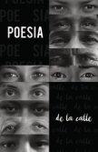 Poesia de la calle - Page 3