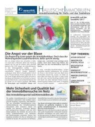 Hallesche-Immobilienzeitung-Ausgabe62-2017-04