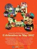 Sriwijaya Magazine April 2017 - Page 7
