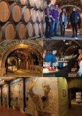 Un viaje por Rioja Alavesa: Los calados - Page 7