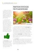 Ratgeber Garten und Natur - Page 4