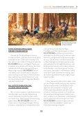 Ratgeber Garten und Natur - Page 5