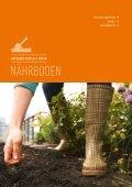 Ratgeber Garten und Natur - Page 6