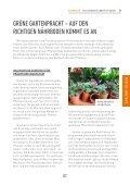 Ratgeber Garten und Natur - Page 7