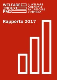 rapporto-welfare_index-pmi-2017