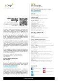 La doctrina del post - Page 2