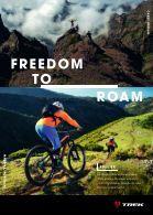 SPORTaktiv Bikeguide 2017 - Page 2