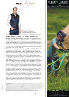 SPORTaktiv Bikeguide 2017 - Page 3