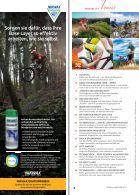 SPORTaktiv Bikeguide 2017 - Page 4