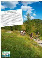 SPORTaktiv Bikeguide 2017 - Page 6
