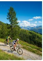 SPORTaktiv Bikeguide 2017 - Page 7