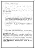 GELĠR ĠDARESĠ BAġKANLIĞI - Page 4