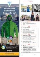 SPORTaktiv Magazin April 2017 - Seite 4