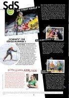 SPORTaktiv Magazin April 2017 - Seite 6