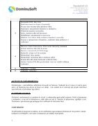 Linux - Page 2
