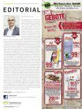 Hindenburger April 2017 - Page 3