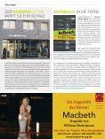 Hindenburger April 2017 - Page 6