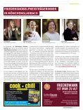 Hindenburger April 2017 - Page 7