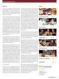 Gastroguide Mönchengladbach 2017 - Page 3