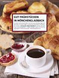 Gastroguide Mönchengladbach 2017 - Page 4