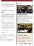 Gastroguide Mönchengladbach 2017 - Page 5