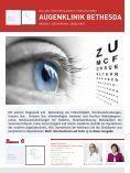 Medizin und Co. - Ausgabe 02/2017 - Page 2