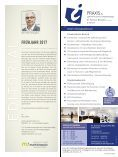 Medizin und Co. - Ausgabe 02/2017 - Page 3