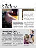Medizin und Co. - Ausgabe 02/2017 - Page 6