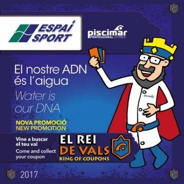 PORTADA-ESPAIESPORT-2017