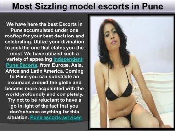 Neetu Grover. Pune Escorts Services