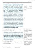 RA  04/2017 - Entscheidung des Monats - Page 5